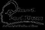 Sound Loud Discos